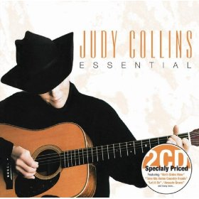 Judy Collins(How Are Things in Glocca Morra?)