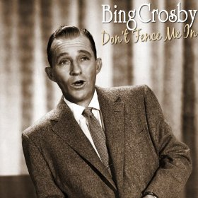 Bing Crosby(How Are Things in Glocca Morra?)