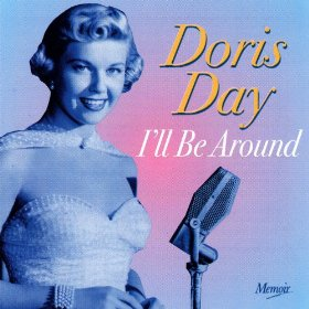 Doris Day(We Kiss in a Shadow)