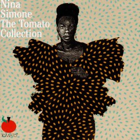 Nina Simone(Spring is Here)