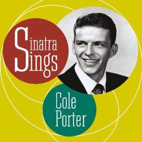 Frank Sinatra(I Love You)