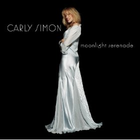 Carly Simon(Alone Together)
