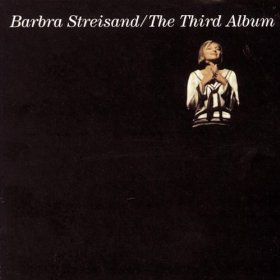 Barbra Streisand(Just in Time)