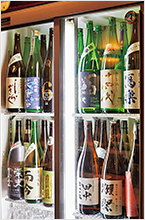 (酒どころ 海美)-7