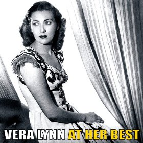 Vera Lynn(It's Always You)
