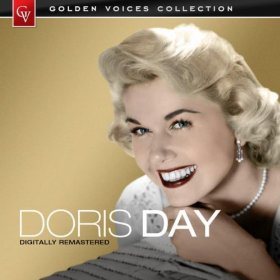 Doris Day(Sentimental Journey)