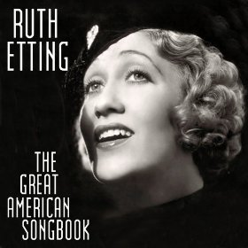 Ruth Etting(The Song is Ended (but the Melody Lingers On))