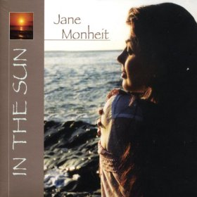 Jane Monheit(Some Other Time)