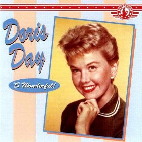 Doris Day( 'S Wonderful)