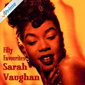 Sarah Vaughan( 'S Wonderful)