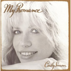 Carly Simon(In the Wee Small Hours of the Morning)