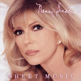 Nancy Sinatra(In the Wee Small Hours of the Morning)