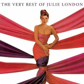 Julie London(In the Wee Small Hours of the Morning)