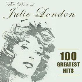 Julie London(I'll Remember April)