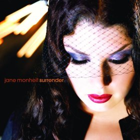 Jane Monheit(So Many Stars)