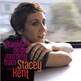 Stacey Kent(So Many Stars)
