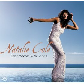 Natalie Cole(So Many Stars)