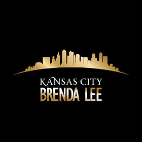 Brenda Lee(All the Way)