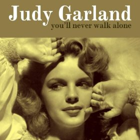 Judy Garland(You'll Never Walk Alone)