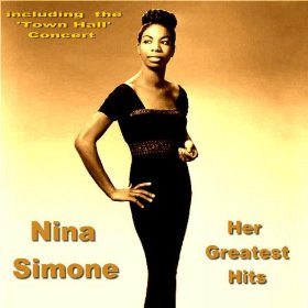 Nina Simone(You'll Never Walk Alone)