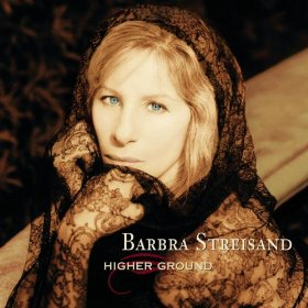 Barbra Streisand(You'll Never Walk Alone)