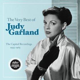 Judy Garland(I'm Confessin')