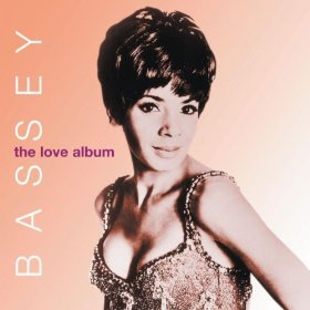 Shirley Bassey(Who Can I Turn To?)