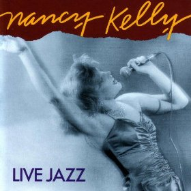 Nancy Kelly(Twisted)