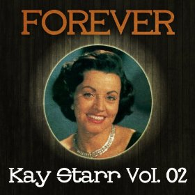 Kay Starr(Don't Take Your Love from Me)
