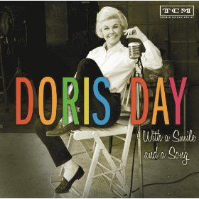 Doris Day(Don't Take Your Love from Me)