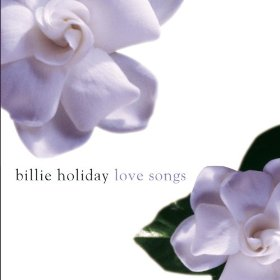 Billie Holiday(All of Me)