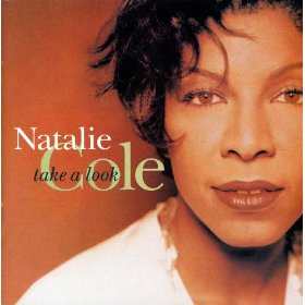 Natalie Cole(Cry Me a River)