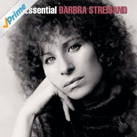 Barbra Streisand(Cry Me a River)