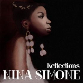 Nina Simone(Exactly Like You)