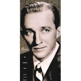 Bing Crosby(Wrap Your Troubles in Dreams)