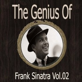 Frank Sinatra(Wrap Your Troubles in Dreams)