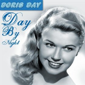 Doris Day(Wrap Your Troubles in Dreams)