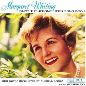 Margaret Whiting(I'm Old Fashioned)