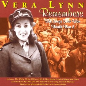 Vera Lynn(You'll Never Know)