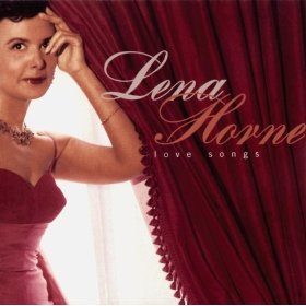 Lena Horne(I'm Through With Love)