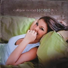 Jane Monheit(You Belong to Me)