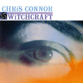 Chris Connor(When Sunny Gets Blue)