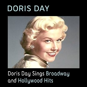 Doris Day(It's a Lovely Day Today)