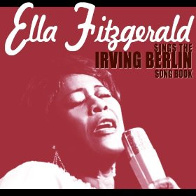 Ella Fitzgerald(It's a Lovely Day Today)