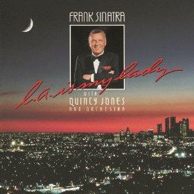 Frank Sinatra(After You've Gone)