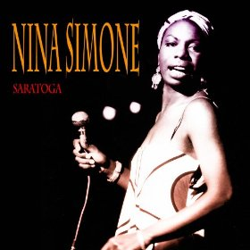 Nina Simone(After You've Gone)