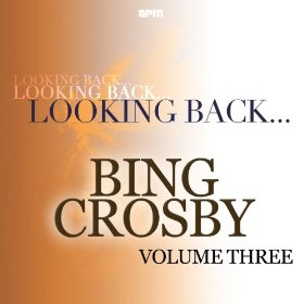 Bing Crosby(Try a Little Tenderness)