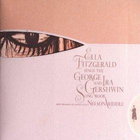 Ella Fitzgerald(Somebody Loves Me)