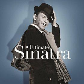 Frank Sinatra(Learnin' the Blues)