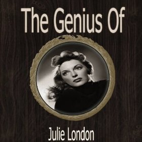 Julie London(Learnin' the Blues)